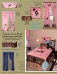 EQUESTRIAN KIDS - Carstens Inc - Page 5