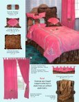 EQUESTRIAN KIDS - Carstens Inc - Page 6