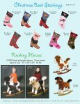 EQUESTRIAN KIDS - Carstens Inc - Page 7