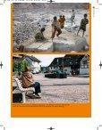 Katja Schurter, Fotos - Schweizerisches Arbeiterhilfswerk - Seite 7