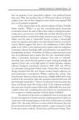 Andean Artists in Colonial Quito: - College of William and Mary - Page 2