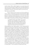 Andean Artists in Colonial Quito: - College of William and Mary - Page 4