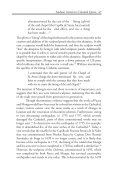 Andean Artists in Colonial Quito: - College of William and Mary - Page 6