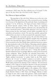 Andean Artists in Colonial Quito: - College of William and Mary - Page 7