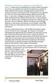 refinance - Page 4