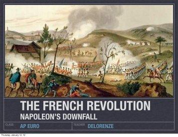 Outdoorküche Napoleon Bonaparte : Napoleon magazines