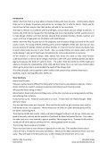 Marty's Nut-Free Party - Dennis Jones & Associates - Page 2