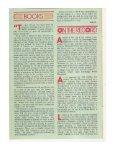 ADELPHI THEATRE - Page 4
