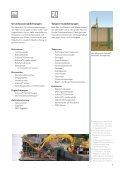1200-02D - Grundbau heute - Keller Grundbau GmbH - Page 5