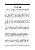 LITTLE LORD FAUNTLEROY - Page 2