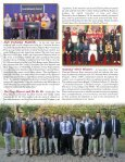 2012 Winter Issue - Iona Preparatory School - Page 7