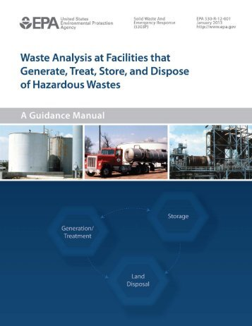 swimming in waste analysis of the Pdf | this study deals with the thermal analysis and modeling of a swimming pool heating system in which the waste energy rejected from the chiller unit of an ice rink is used as an energy source.