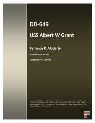 DD 649 10.pdf - Telmarc Group