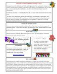 MOONSTONE ELEMENTARY SCHOOL NEWSLETTER - Page 2