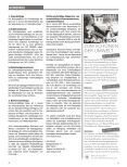 mitteilungsblatt der gemeinde fehraltorf - Page 6