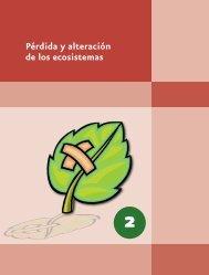 2_perdida_alteracion_v08