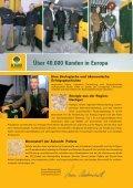 KWB Multifire Einbaubeispiel - Jenni Energietechnik AG - Seite 2