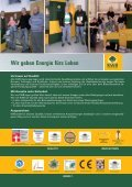 KWB Multifire Einbaubeispiel - Jenni Energietechnik AG - Seite 3