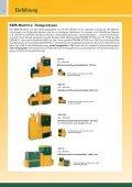 KWB Multifire Einbaubeispiel - Jenni Energietechnik AG - Seite 4