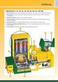 KWB Multifire Einbaubeispiel - Jenni Energietechnik AG - Seite 5