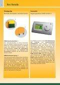 KWB Multifire Einbaubeispiel - Jenni Energietechnik AG - Seite 6