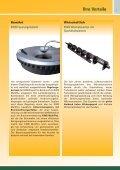 KWB Multifire Einbaubeispiel - Jenni Energietechnik AG - Seite 7