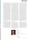 Merano Magazine - Winter 2011 - Page 3