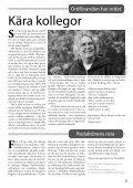 musik - Smbf.nu - Page 3