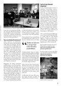 musik - Smbf.nu - Page 5