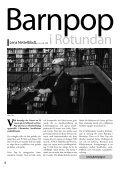 musik - Smbf.nu - Page 6