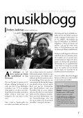 musik - Smbf.nu - Page 7