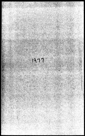 Articles Book I - Pg 66-180 (1977) - triadoption