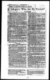 Articles Book I - Pg 66-180 (1977) - triadoption - Page 4