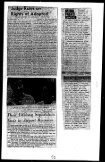 Articles Book I - Pg 66-180 (1977) - triadoption - Page 5