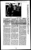 Articles Book I - Pg 66-180 (1977) - triadoption - Page 6
