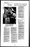 Articles Book I - Pg 66-180 (1977) - triadoption - Page 7