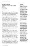 Totally Tchaikovsky - Sydney Symphony Orchestra - Page 6