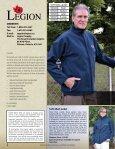 LEGION BRANCH CATALOGUE - Page 2