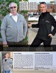 LEGION BRANCH CATALOGUE - Page 3