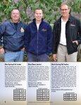 LEGION BRANCH CATALOGUE - Page 4