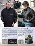 LEGION BRANCH CATALOGUE - Page 5
