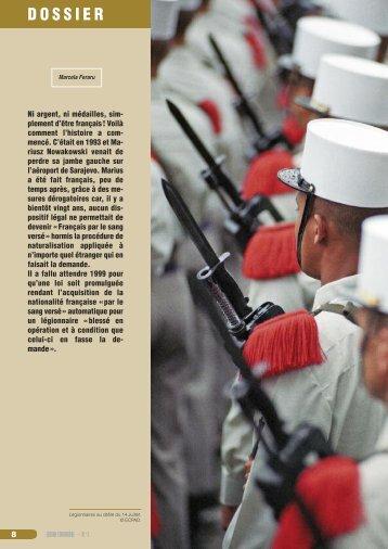 Livre Legion SOTECA.qxp - ecpad