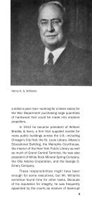 Mildred Anna Williams Henry K. S. Williams - The New York ... - Page 3