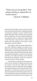 Mildred Anna Williams Henry K. S. Williams - The New York ... - Page 5