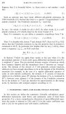 The Friedrichs Extension of Singular Differential Operators - Page 3