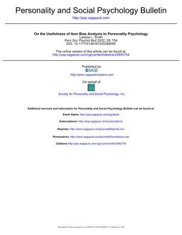 social psychology of education pdf