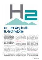 Insert Wasserstoff 2011 - Seite 3