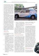 Insert Wasserstoff 2011 - Seite 4