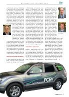 Radius Wasserstoff 2011 - Seite 5