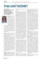 Radius Wasserstoff 2011 - Seite 6